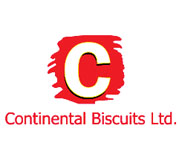 Continental Biscuits