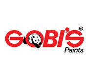 Gobis Paints