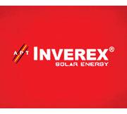 Inverex