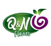 Q&N Flavors