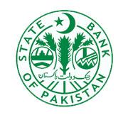 State Bank Of Paksitan